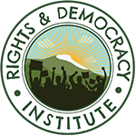 Rights & Democracy Institute