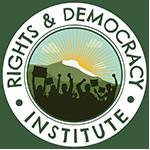 Rights & Democracy Institute