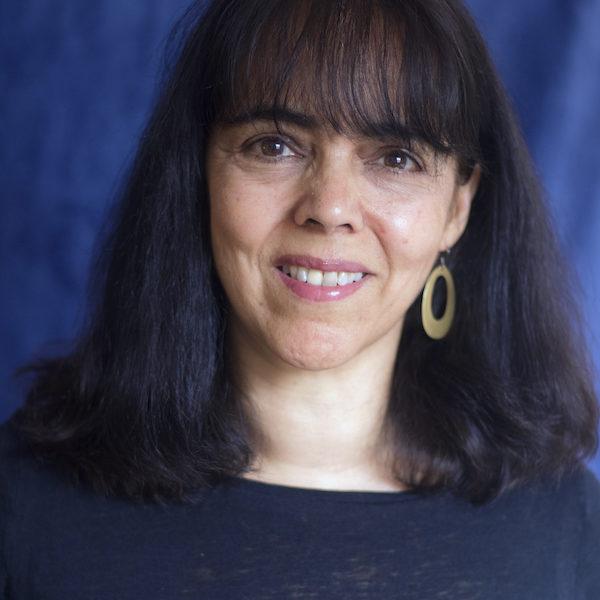 Cathy Albisa (NESRI)